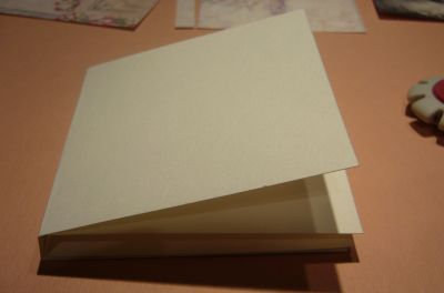 ws-post-it-buch-004
