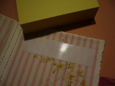 ws-post-it-buch-018